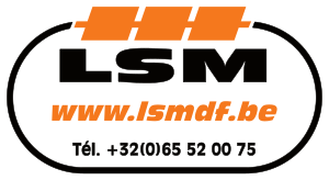 LSMDF